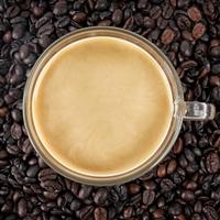 A túl sok kávé kétszeresére növeli a cukorbetegség kockázatát