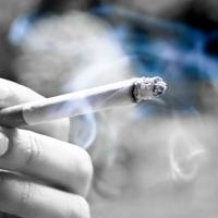 Még a passzív dohányzásnál is rosszabb a falakra és a bútorokra lerakódó harmadlagos dohányfüst