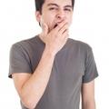 Létezik krónikus fáradtság? Vagy csak beképzeljük?