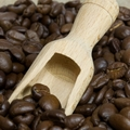A kávé hatása a cukorbetegség kialakulására