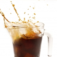 A cukros üdítők 70 százalékkal növelik a magas vérnyomás kockázatát