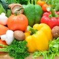 Már napi két és fél adag zöldség és gyümölcs is harmadával csökkenti az agyvérzés kockázatát