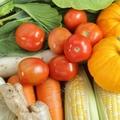 A gyerekek csupán húsz százaléka eszik minden nap zöldséget