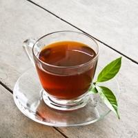 Egy csésze forró teát?
