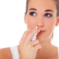 Univerzális orrspray az influenzavírusok ellen