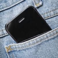 Veszélyes a férfiak termékenységére a nadrágzsebben tartott mobil