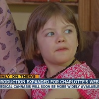 Marihuána segíthet az epilepsziás gyerekeken?