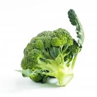 Fokozott rákellenes hatású, tovább elálló brokkolit fejlesztettek ki