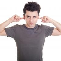 Összefügg a hallásvesztés és a depresszió