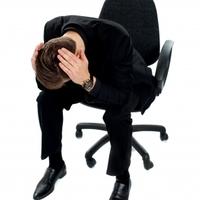 Mi az a felrobbanó fej szindróma?