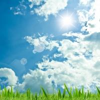 A napsütés fokozhatja az öngyilkosságra való hajlamot