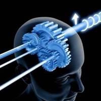 Az apró memóriagondok akár egy évtizedre előre jelezhetik a demencia kialakulását