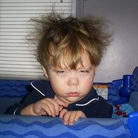 A korán kelők és későn kelők nemcsak szokásaikban, agyban is különböznek
