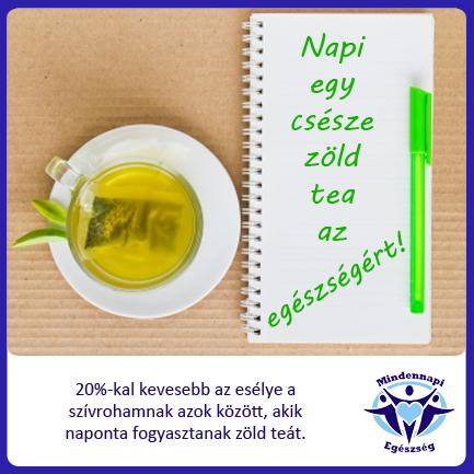 2_zoldtea_0.jpg