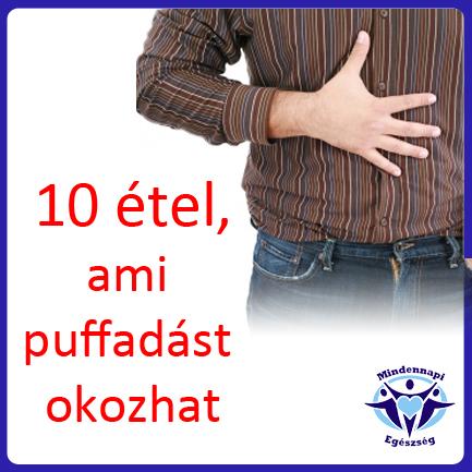 5_puffadas_0.jpg