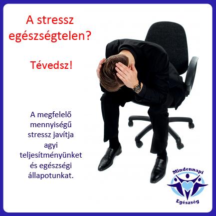 5_stressz_0.jpg