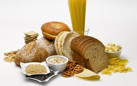 Carbohydrates-in-Your-Diet.jpg