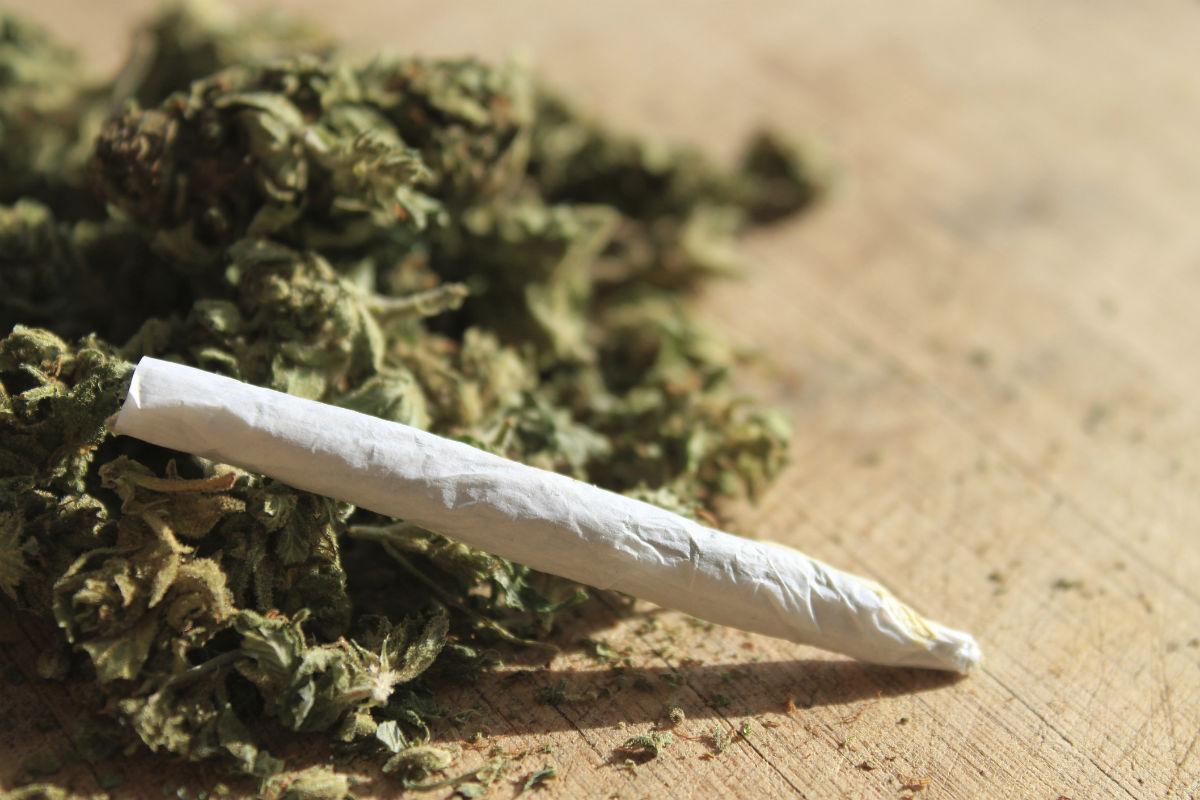 marijuana-weed-1200-drugs.jpg