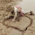 Szeretetről