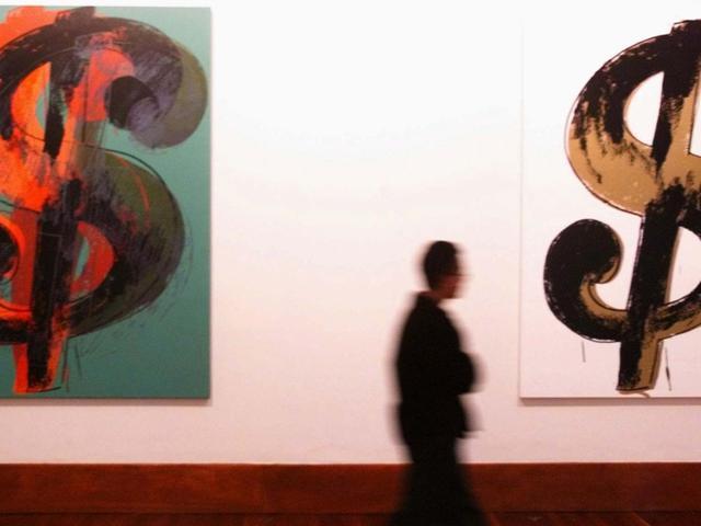 Mi az a Fine Art befektetés?
