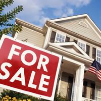 Kifulladóban a Globális lakáspiaci Boom
