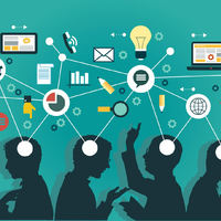Startuppok - melyek gyökeresen megváltoztatták a mindennapjainkat