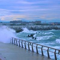 Természeti katasztrófák sújtják a japán gazdasági növekedést
