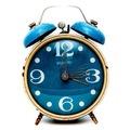 Kivezetésre kerül a nyári óraátállítás? Az óraátállítás gazdasági hatása!