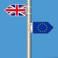 Az Európai Unió készen áll a Brexitre!