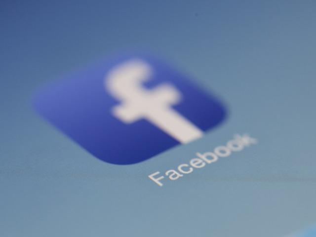 Mit tartogat gazdasági szempontból a 2019-es év a Facebooknak?