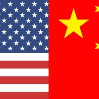 Gyorstalpaló: Az amerikai-kínai kereskedelmi háború