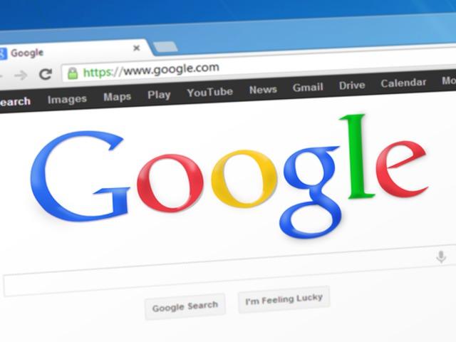Itt a Google 10 legnagyobb akvizíciója az elmúlt 10 évből!
