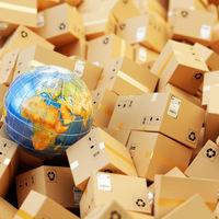 Az Amazon egyeduralma az e-kereskedelemben!
