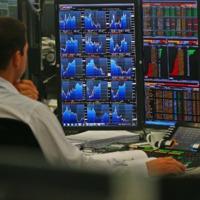 Hallottál már a Hedge Fundok titokzatos világáról?