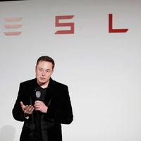 Az utolsó pillanatban összejött a Teslanak