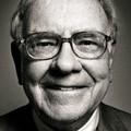 Tőzsdéből keresett MILLIÁRDOK! A Buffett sztori...