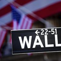 3 érdekes és meglepő sztori a Wall Street világából