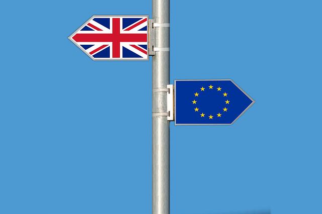 az_europai_unio_keszen_all_a_brexitre.png