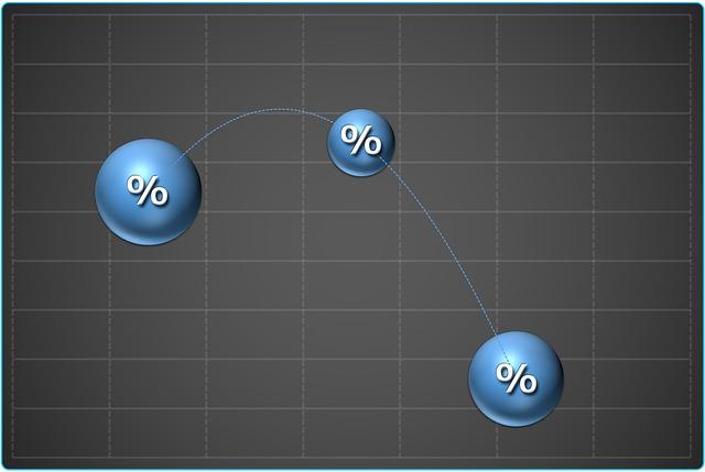 chart-1585601_640.jpg