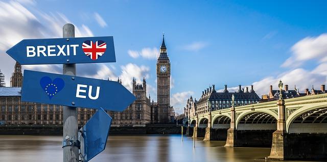 mi_az_a_brexit.jpg