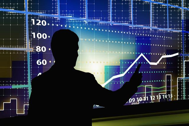 world-economy-3513561_640.jpg