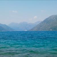 Kedvenc jelzőm: balkáni