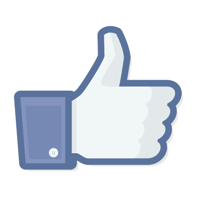 facebook-like-logo-vector-400x400.png