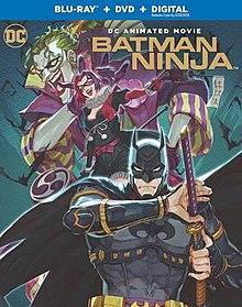 220px-batman-ninja---blu-ray-cover-1518549457339_1280w.jpg