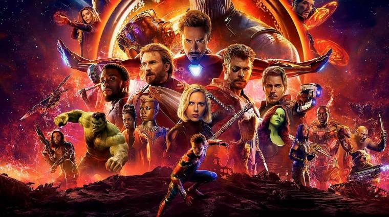 avengers_infinity_war_screenshot_20180429092511_1_original_760x425_cover.jpg