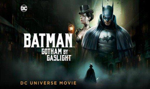 batman-gotham-by-gaslight-poster.jpg