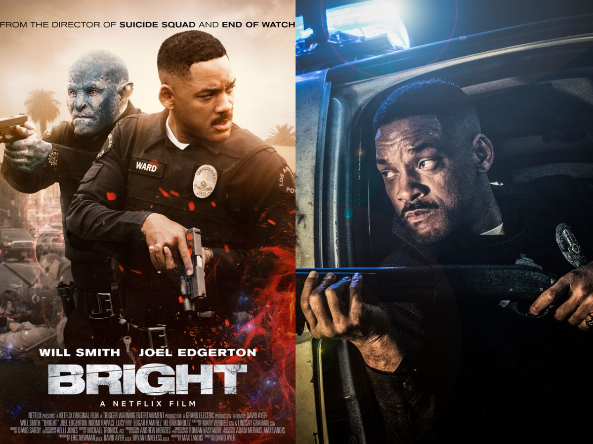 bright-film-main-poster.jpg
