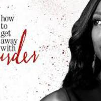 How to get away with murder (már 4-nél járunk)