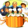Ki öli meg Európa nagy konyhafőnökeit?
