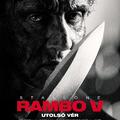 Rambo 5.